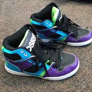 Osiris sneakers